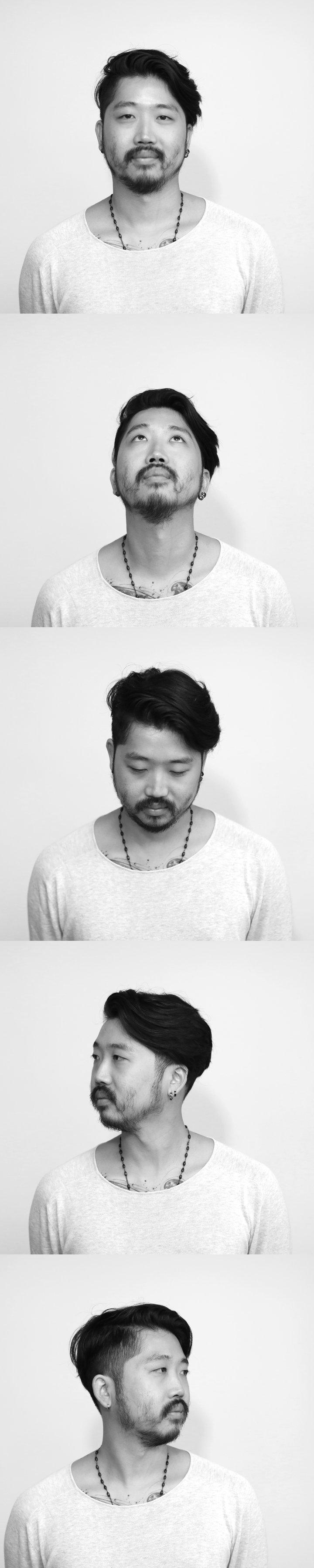 Bruno Naoki