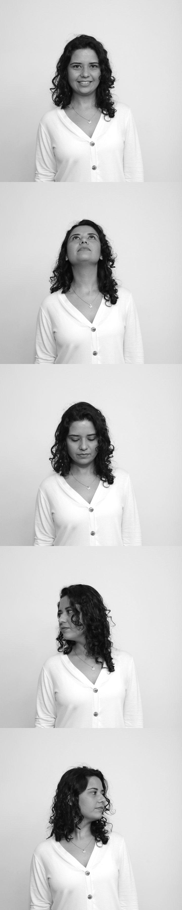 Diane Lopes