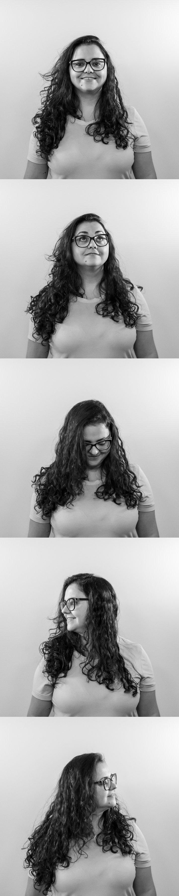 Janete Garcia