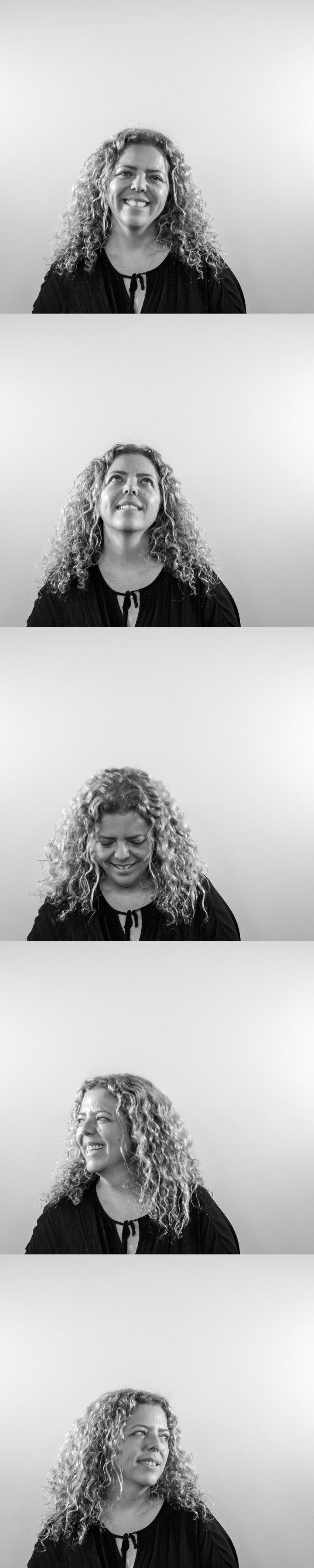 Renata Valio